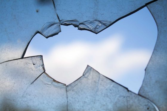 for help with your claim call a vandalism damage public adjuster