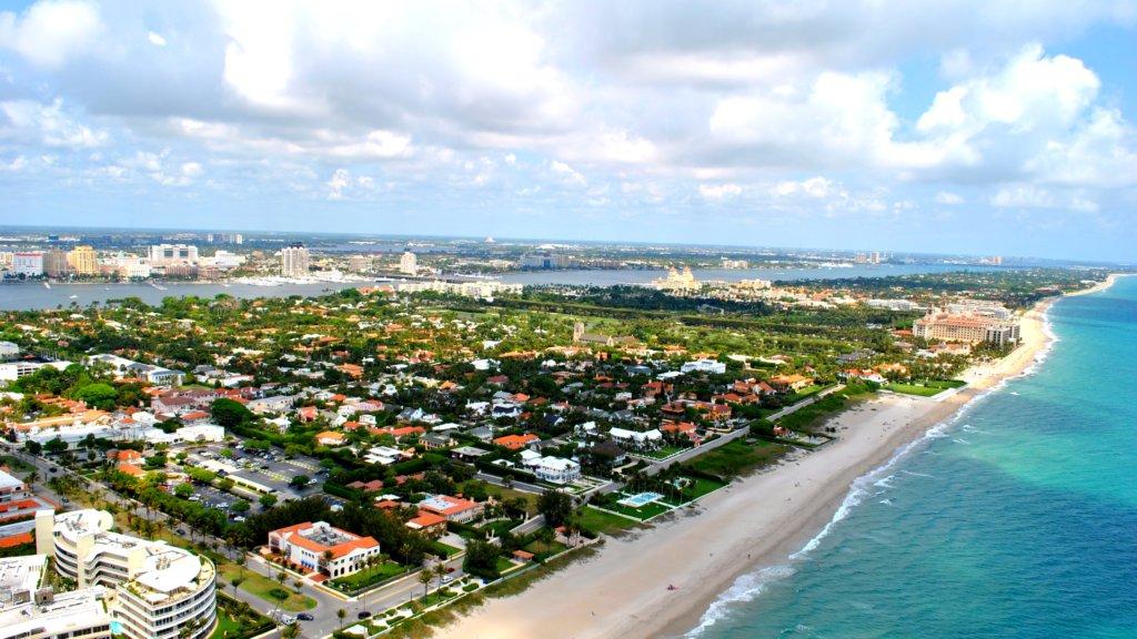 Public Adjuster Palm Beach