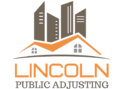 LINCOLN PUBLIC ADJUSTING