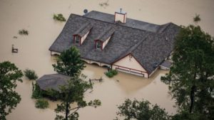 for help with your claim call a flood damage public adjuster