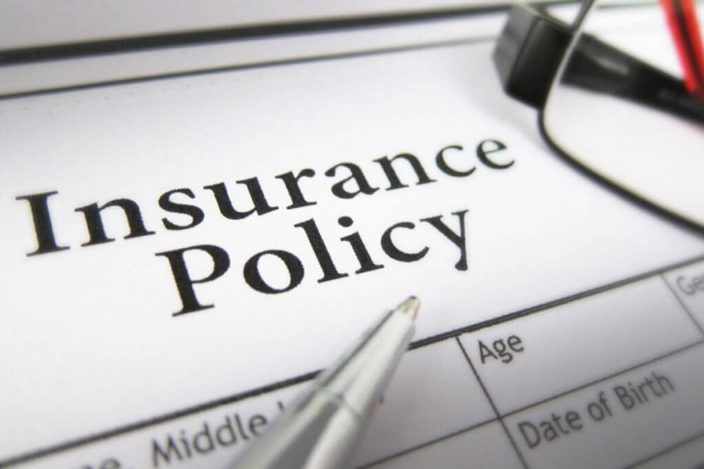 get a free homeowners insurance policy review