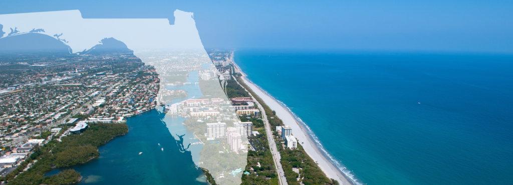 Florida Public Adjuster