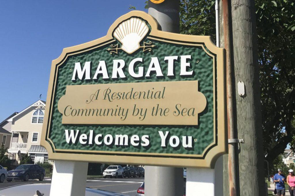 Public Adjuster Margate