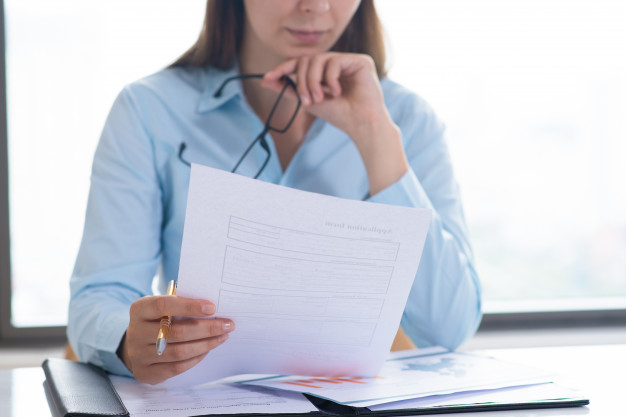 Do you know your duties after loss. when filing a insurance claim