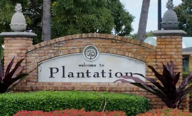 Public Adjuster Plantation