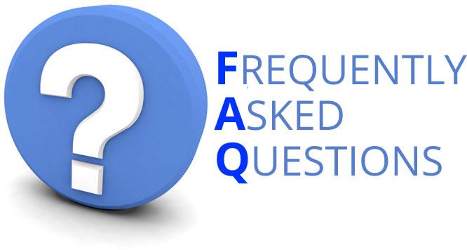 F.A.Q when hiring a public adjuster