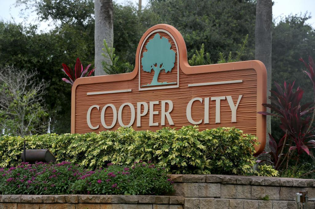 Public Adjuster Cooper City