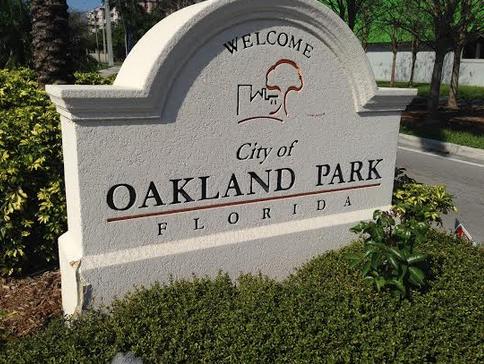 Public Adjuster Oakland Park