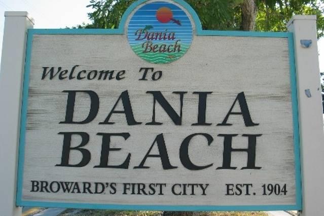 public adjuster Dania Beach