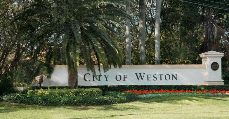 Public Adjuster Weston