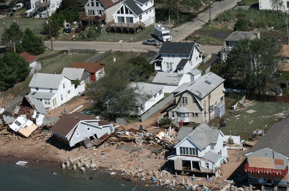 tropical storm cristobal property damage